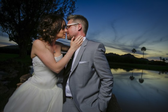 Photo 22 by Chadwick Fowler for Wedding Photography
