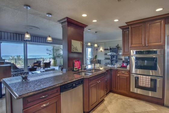 Photo 275 by Lenny Kagan for Real Estate Photography Gallery
