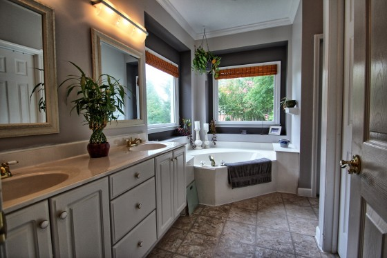 Photo 19 by Whitney Wilson for Real Estate Photography