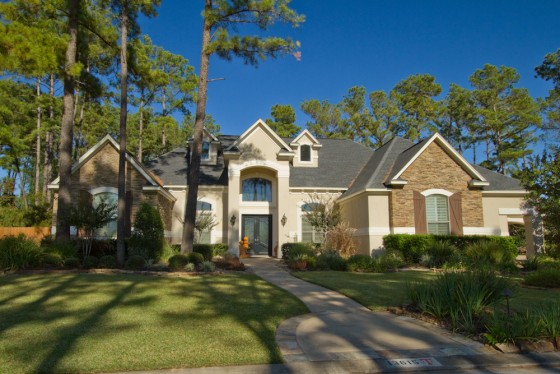 Photo 8 by Carson Coots for Real Estate Photography