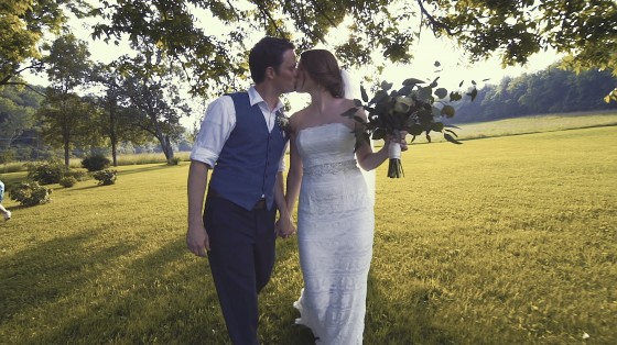 Photo 2 by Nyk Allen for Wedding Narratives