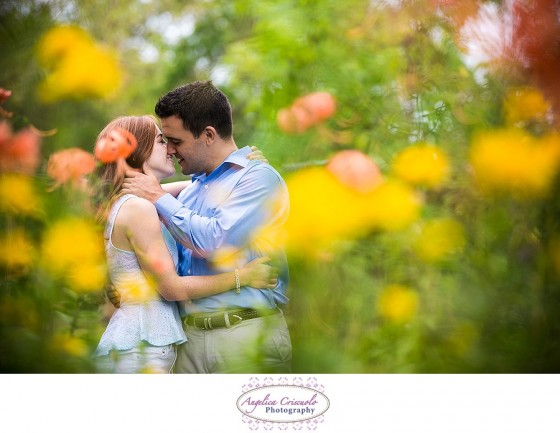 NJ Wedding Photographer Engagement photos