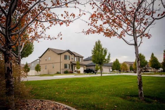Photo 0 by R\E Photography UTAH for Eagle Mountain Home