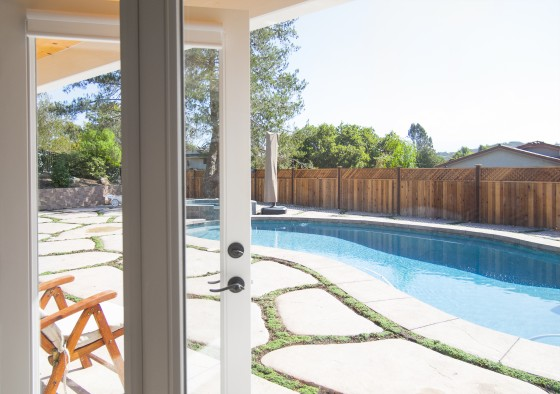 Photo 4 by Jenny Diaz for Real Estate