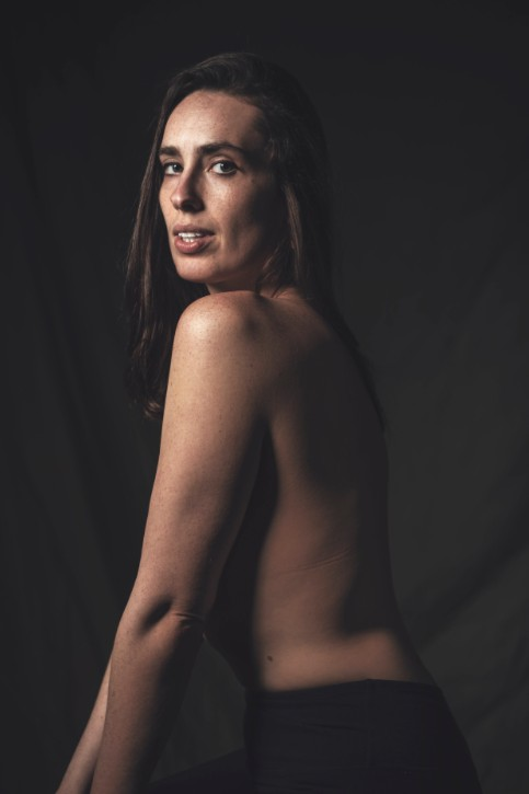 Photo 4 by Jon Wes for Personal Work
