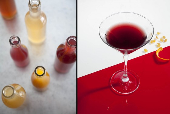 Photo 5 by Meg Baggott for Food and Beverage