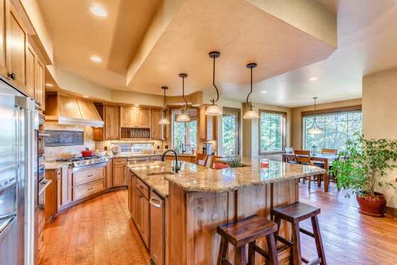 Photo 6 by Red Hog Media for Real Estate Photography
