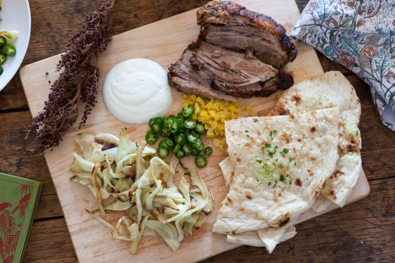 Photo 7 by Shane Butler for Food Photography