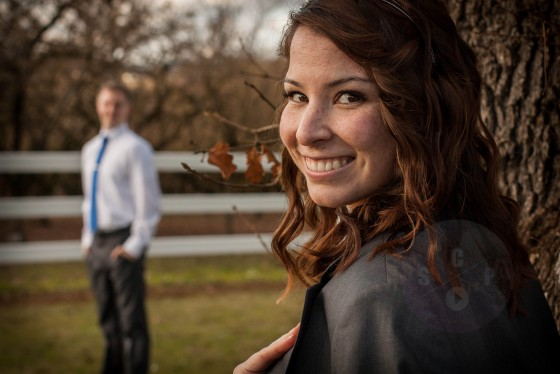 Photo 1 by Aaron RF Anderson for Wedding Shots