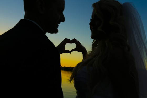 Photo 29 by Chadwick Fowler for Wedding Photography