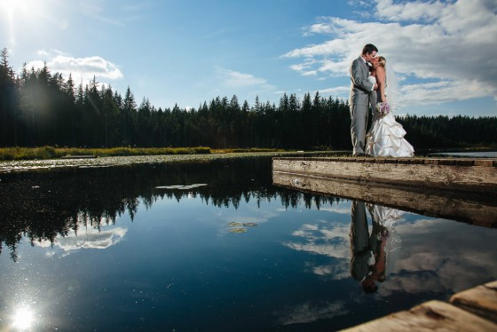Photo 4 by Darko Sikman for Wedding Photography