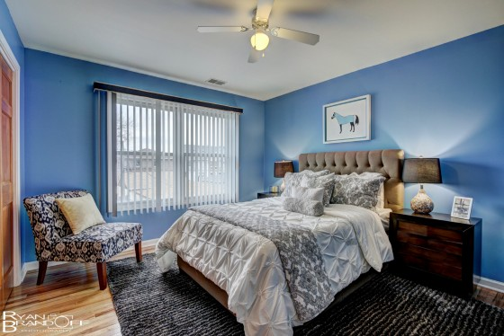 Photo 18 by Ryan Brandoff Photography for Real Estate