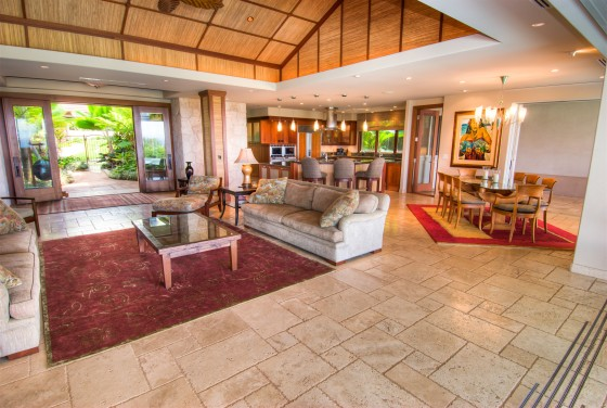 Photo 2 by `Ailana Images for Maui Home