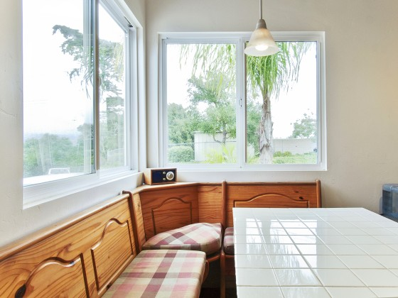 Photo 15 by Jenny Diaz for Real Estate