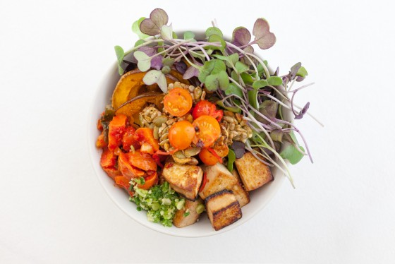 Photo 2 by Shane Butler for Food Photography