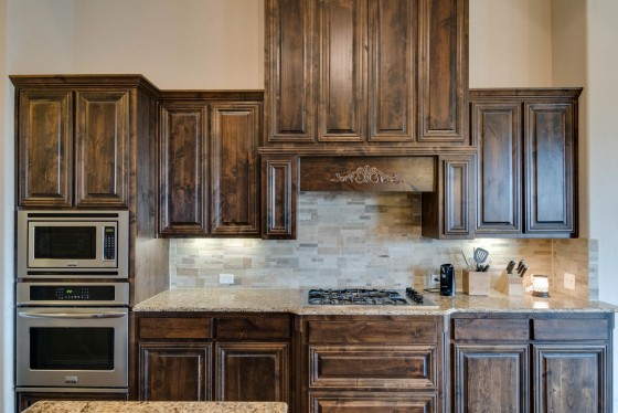 Photo 9 by Rich Walker for Real estate interior 2