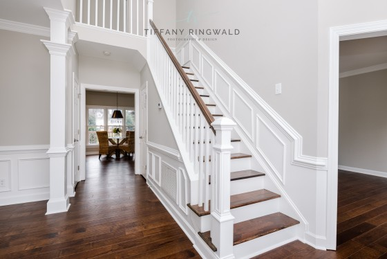 Photo 4 by Tiffany Ringwald Architectural Photography for Real Estate