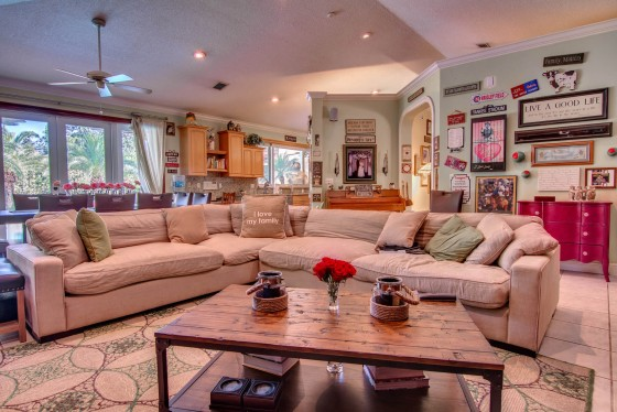 Photo 352 by Lenny Kagan for Real Estate Photography Gallery
