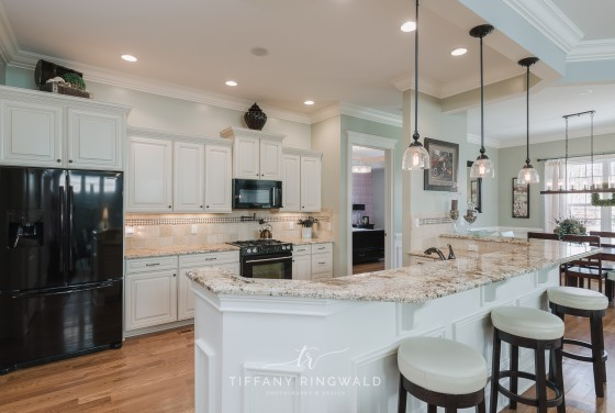 Photo 19 by Tiffany Ringwald Architectural Photography for Real Estate