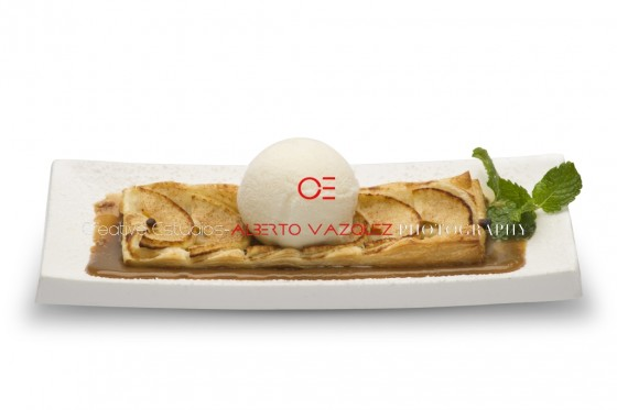Photo 1 by Creative Estudios for Food