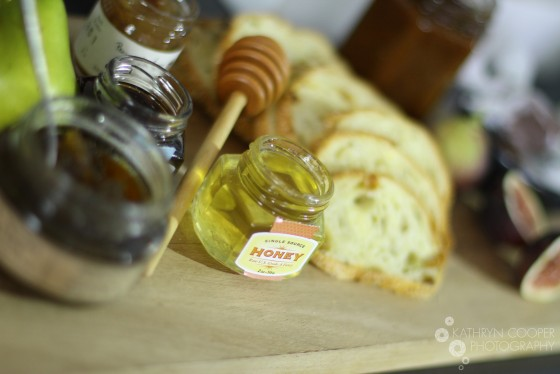 Photo 3 by Kathryn Cooper Photography for Food and Food TV