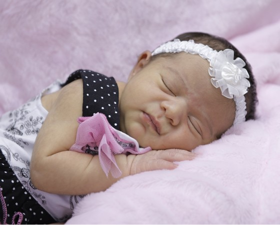 Photo 2 by  for Newborn