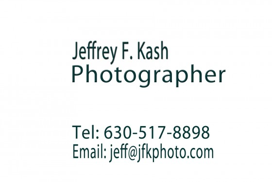 Photo 10 by JFKphoto for Commercial