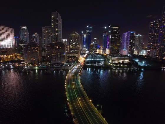 DownTown Brickell