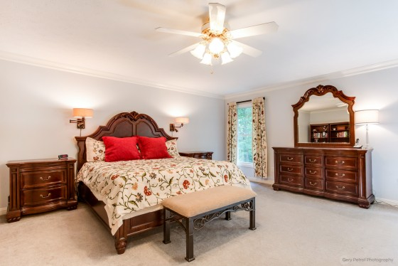 Photo 5 by Gery Petrof Photography for Real Estate