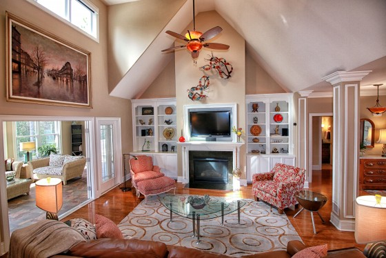 Photo 5 by Chic Scaparo for Real Estate Photos