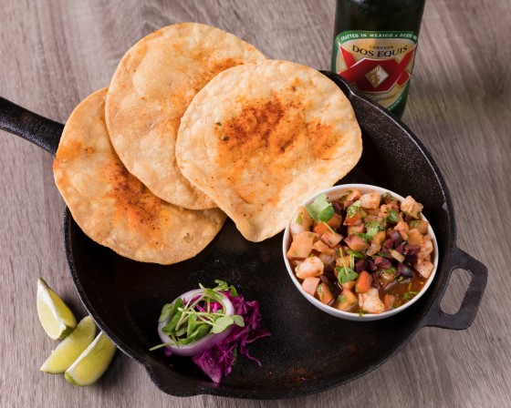 Photo 23 by Humberto Hernandez for Food Photography