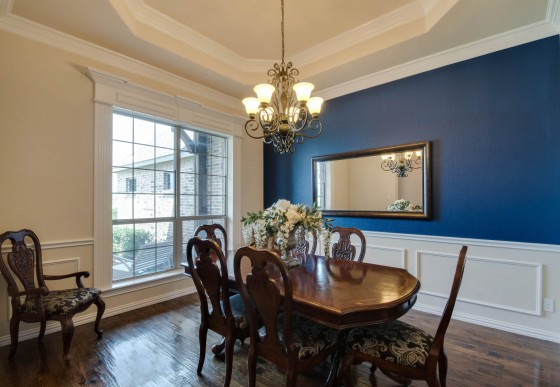 Photo 1 by Rich Walker for Real estate interior 2