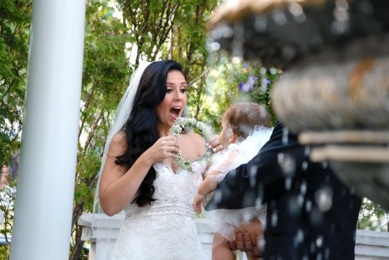Photo 4 by Sunset Media for Wedding Photography