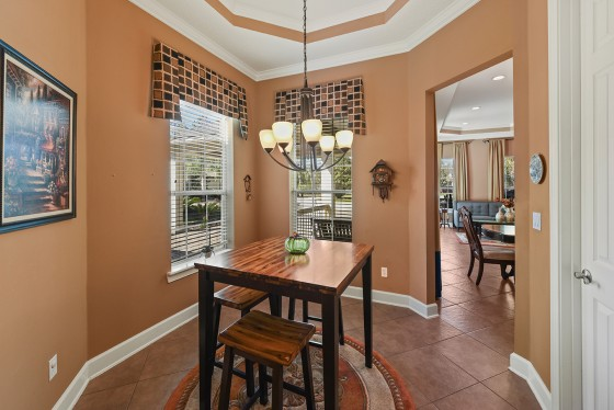Photo 8 by Kim Lindsey Photography for Real Estate HDR Interiors