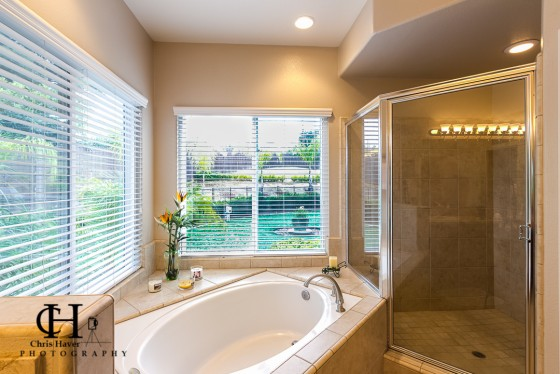 Photo 6 by Chris Haver for Real Estate Photography