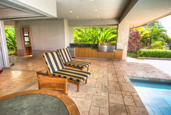 Photo 6 by `Ailana Images for Maui Home