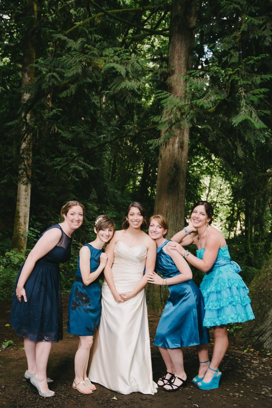 Photo 64 by Kat Patterson for Wedding Photography
