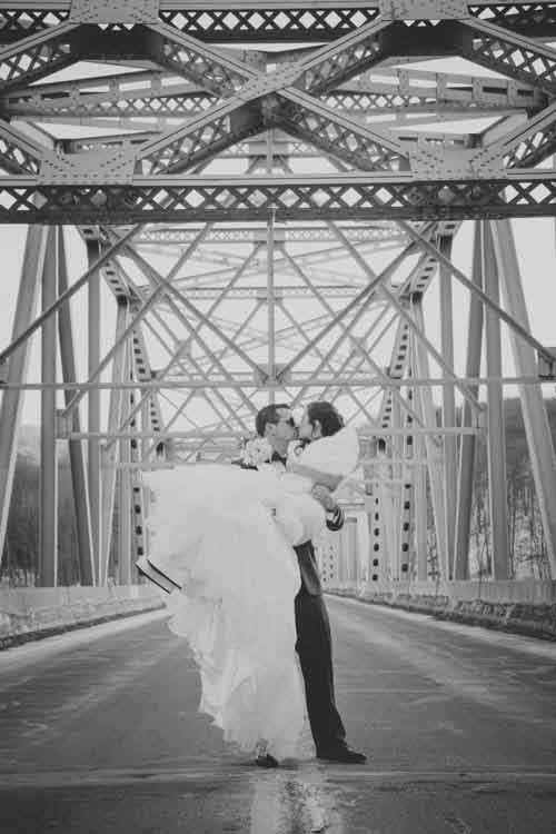 Photo 3 by Johnny Perez for Wedding Photos