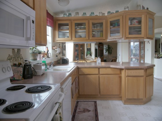 Photo 12 by Billy Smith Video and Photography for Real Estate