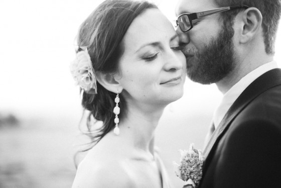 Photo 10 by Milou + Olin Photography for Wedding