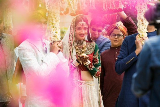Photo 15 by Namita Azad Photography  for Wedding Photography