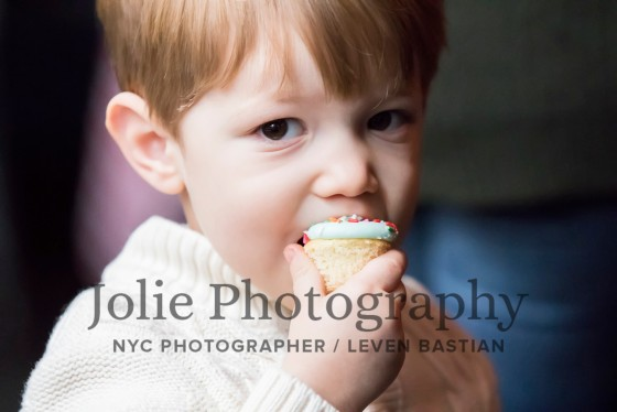 Photo 16 by Jolie Photography  for 1 Year Birthday Party