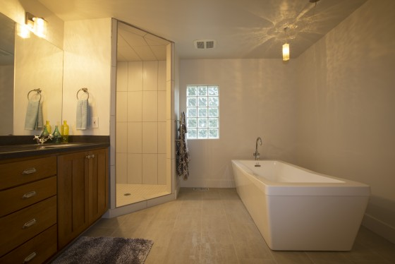 Photo 3 by Steven Vargo for Real-Estate