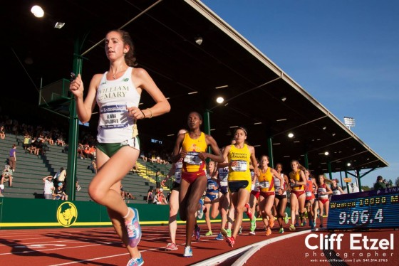 Photo 9 by Cliff Etzel for Sports Photography