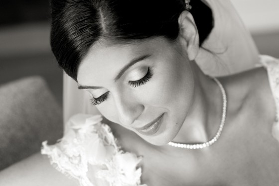 Photo 15 by Lena Isely for Wedding