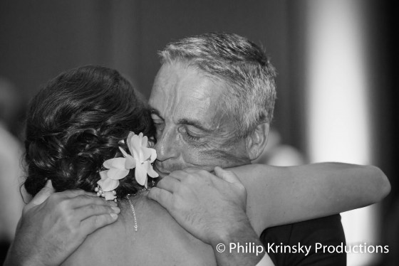 Photo 0 by Philip Krinsky Productions for Wedding