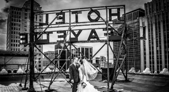 Photo 3 by Heather Bellini Photography, LLC for Wedding Gallery