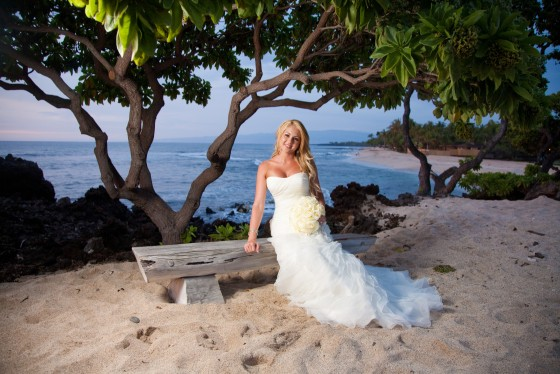 Photo 2 by Bob Brown for Wedding Photography