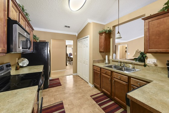 Photo 5 by Kim Lindsey Photography for Real Estate HDR Interiors