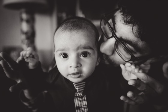 Photo 21 by Sumit Kohli for Family Portraits